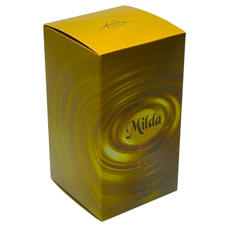 Perfume Box | Folding Cartons | Express Printing Services